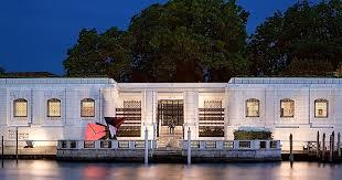 Museo Peggy Guggenheim