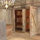 I tesori nascosti del Palazzo Ducale