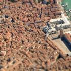 basilica-di-san-marco-venezia.jpg