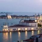gallerie_del_accademia_di_venezia.jpg