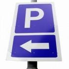 garage_europa_mestre_undercover_parking.jpg