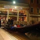 L' Hard Rock Cafe di Venezia