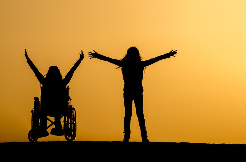 venezia-per-disabili.jpg