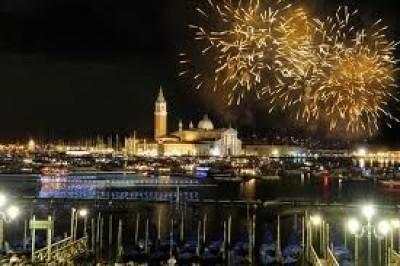 festa_del_redentore_a_venezia.jpg