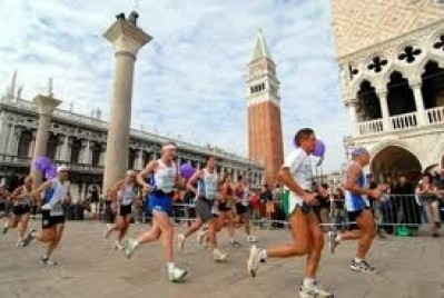 maratona_di_venezia.jpg