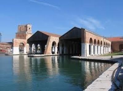 una_veduta_del_arsenale_di_venezia.jpg
